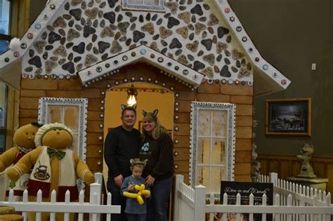 win a two night stay at great wolf lodge in our family win a two night stay at great wolf lodge in our family