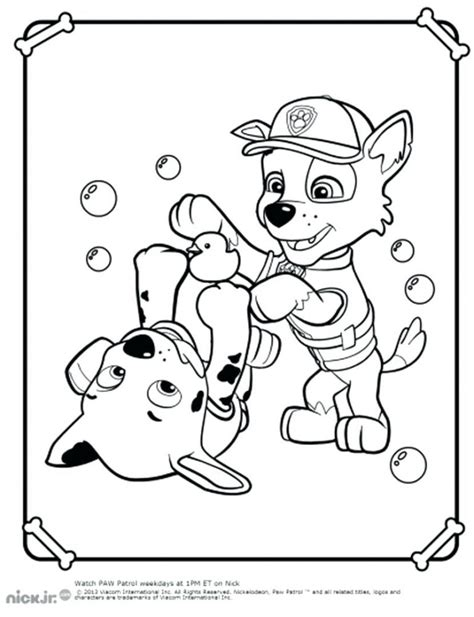 halloween coloring pages nick jr nick jr printing coloring pages fresh printable download
