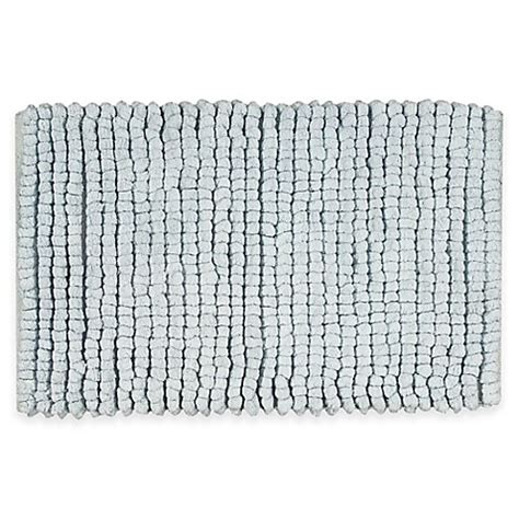 Nourison Grid Kitchen Rug Nourison Cabo Domestics Kitchen Mat Bed Bath Beyond