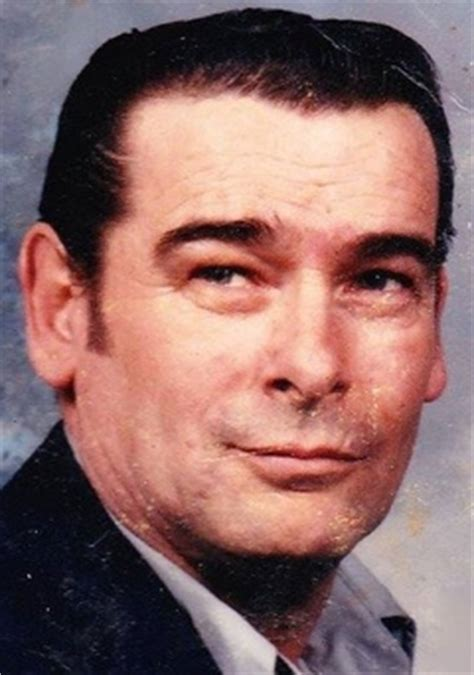obituary for philip b bollman akers funeral home