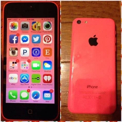 Hp Iphone 5c Pink 42 best images about iphone 5c on pink leopard ios 7 and pink