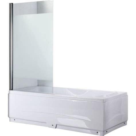 si鑒e de baignoire pivotant ajustable en largeur pare baignoire salle de bains leroy merlin