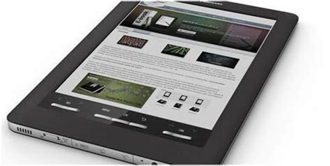 color e ink display orders e ink color displays for kindle