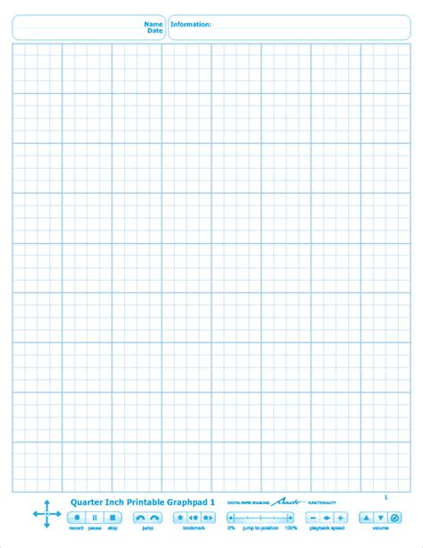 printable dot paper for livescribe dot paper 8 free download for pdf word