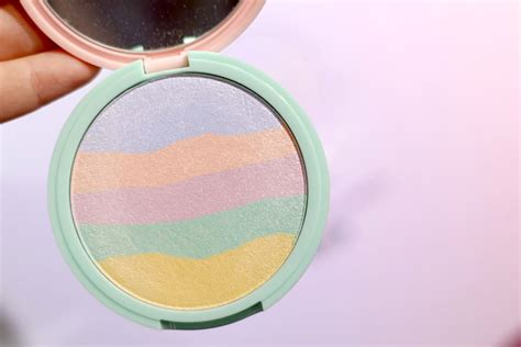 Etude House Park Highlighter 75g introducing etude house park collection reviews more cinddie