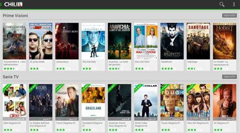 film gratis da vedere senza registrarsi come guardare serie tv film da iphone ipad android senza