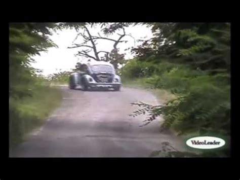 sella modena rally di modena 2014 rondinelli sella volkswagen 1302s