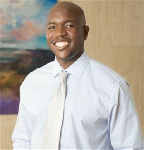 Dr Jones Tx Dr Jones Quaidoo Of Spinevue In Dallas Tx Named Tops In