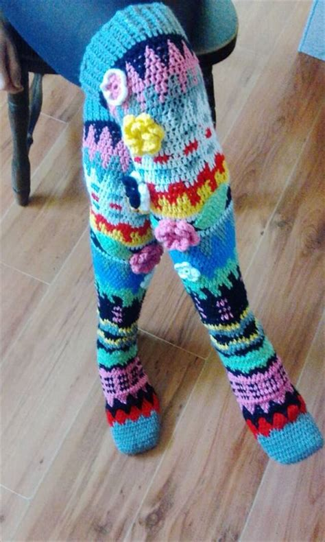 crochet socks pattern youtube crochet socks bing images