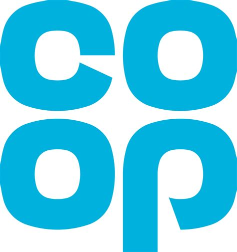 what co the co op blog