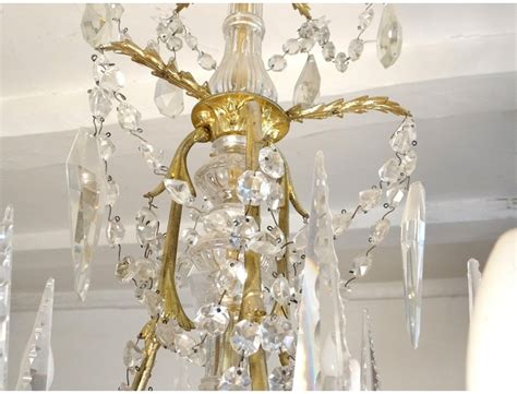 Chandelier Garland Chandelier Garland Zentique Garland Chandelier The Garland Chandelier Contemporary