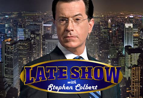 the late show fall gears up for slew of new nyc tv shows