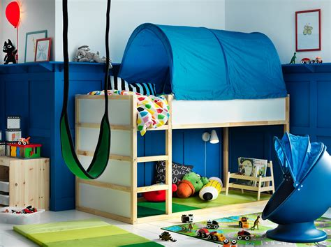 ikea childrens bedroom furniture canada chairs bed tent children s furniture ideas ikea