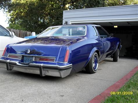 Regal Regal by 1976 Buick Regal Information And Photos Momentcar