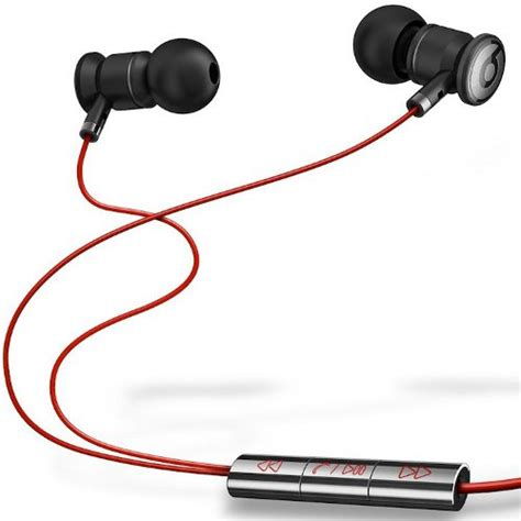 Headphone Beats Audio dual layer dvd beats audio headphones