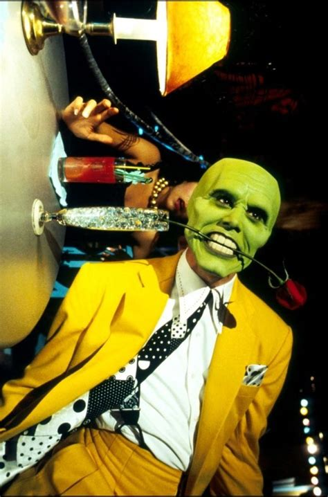 film lucu jim carrey 10 best the mask images on pinterest masks face