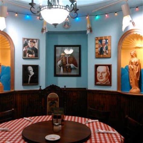 buca di beppo pope room buca di beppo italian restaurant italian winchester va yelp