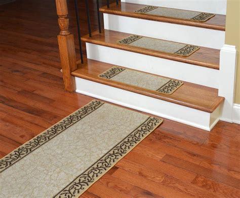 stair treads carpet berber carpet stair treads best decor things