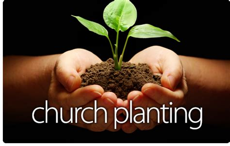 Church Planters Needed mission trips cross pointe church