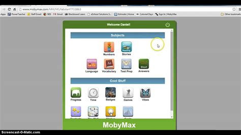 edmodo badges hack xtramath com student sign in seotoolnet com