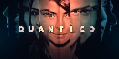 quantico film hollywood quot quantico quot review the disney blog