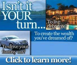 home business opportunities free home business opportunities with best new ideas and