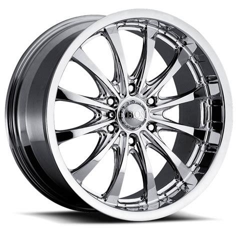 boss motorsports  wheels  south custom wheels