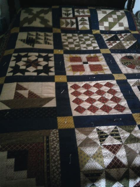 Underground Railroad Quilt Pattern by Pin By Marini On Eleanor Burns Quilt Designer
