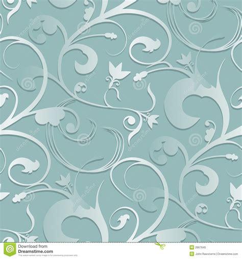 seamless pattern online seamless vintage pattern royalty free stock photo image