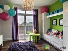 1000 images about chambre jeux enfant on ikea hacks coins and ikea kura
