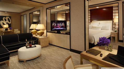 Caesars Palace Suites Floor Plans luxury hotel room 4k hd desktop wallpaper for 4k ultra hd