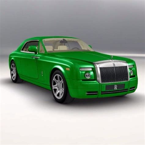 roll royce green 17 best images about very berry green on pinterest green