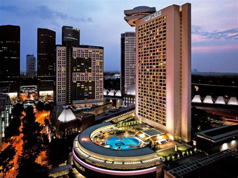 best singapore hotel 10 best luxury hotels in singapore 5 hotels in
