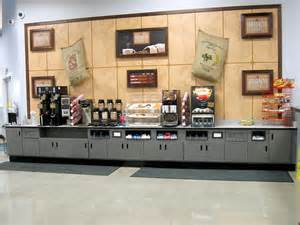 Beverage Counter Ideas Custom Commercial Casework Cabinets Racks Care Facility