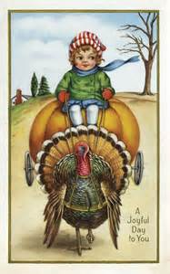 birdie blessings thanksgiving vintage images for you