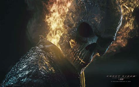 film ghost rider download ghost rider hd wallpapers wallpaper cave