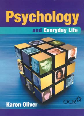 psychology books as psychology further reading because books are fab