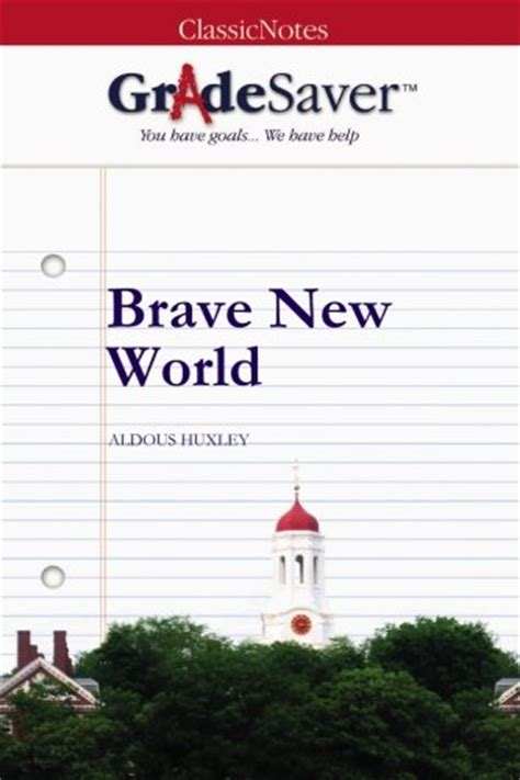 Brave New World Themes Gradesaver | mini store gradesaver