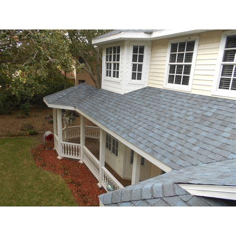 roofing melbourne fl j k behan roofing roofing supply store melbourne fl 32935