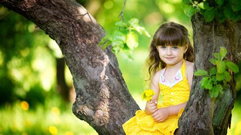 wallpaper girl hd 1080p download most beautiful baby girl wallpapers hd pictures images