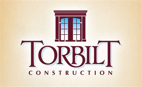 heritage home design corp nj 17 best images about contractor logos on pinterest logo