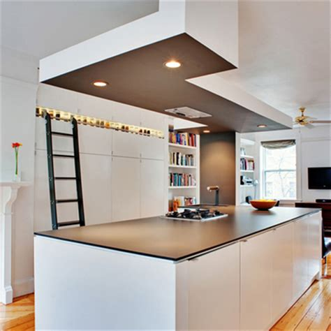 Reasonably Priced Countertops Three Top Inexpensive Kitchen Counter Materials