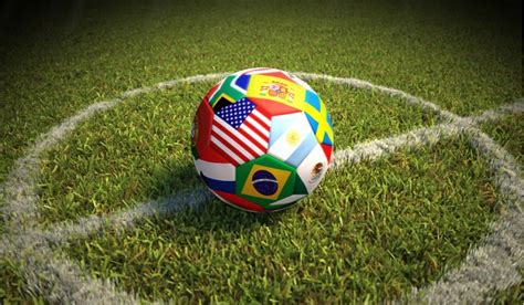 soccer world cup which are the world s smallest nations to qualify in the