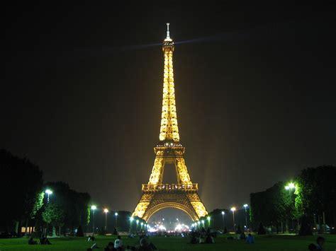 paris images paris paris eiffel tower at night