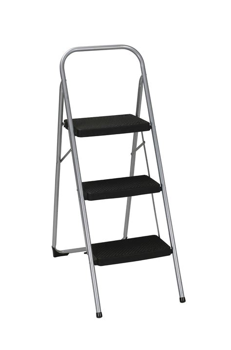 step ladder chair philippines cosco products cosco three step big step folding step stool