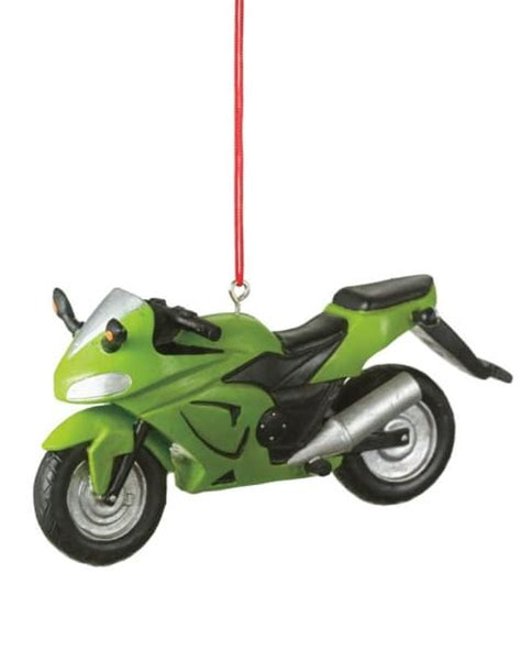 motorcycle christmas ornaments lookup beforebuying