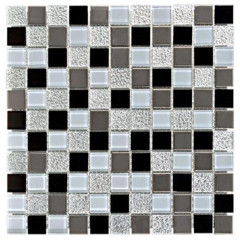 azulejo quadradinho para banheiro pastilhas de vidro revestimento cozinha banheiro