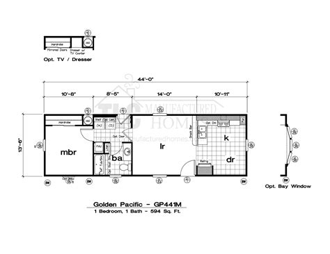 mobile home design tool 100 18 x 80 mobile home floor plans 100 ranch home