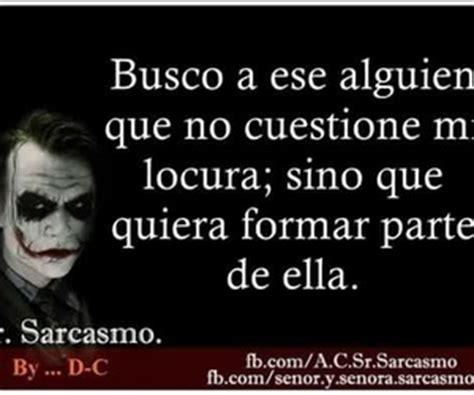 imagenes de desamor señor sarcasmo 78 images about se 241 or sarcasmo on we heart it see more