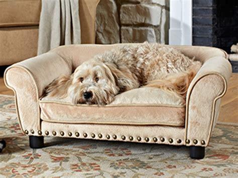 dreamcatcher dog sofa dreamcatcher pet bed